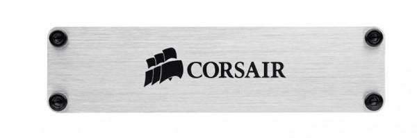 Corsair_ZWAME