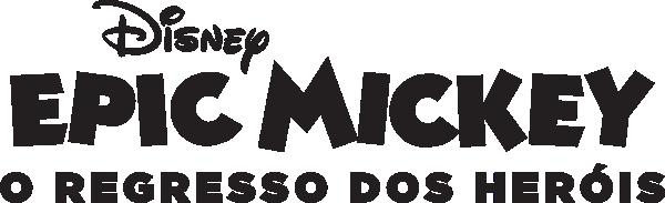 DEM2 Logo POR