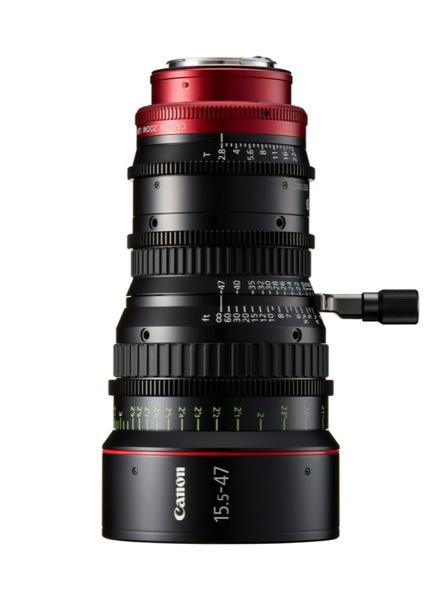 CN E15 5 47mm T2 8 L S side l