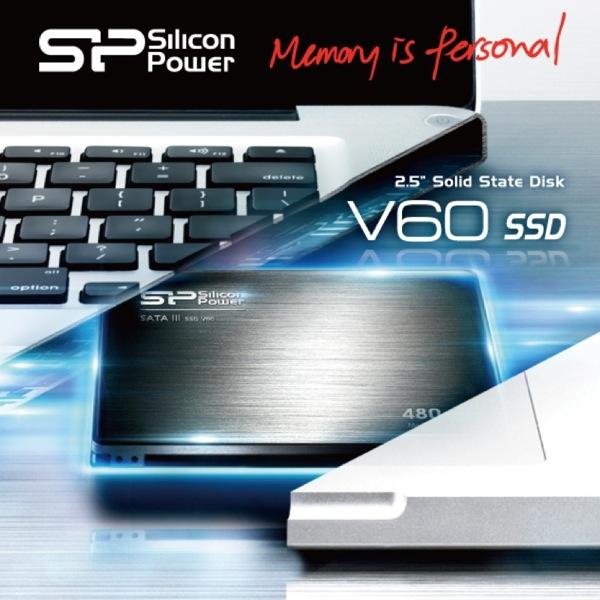 SP SSD V60 PR