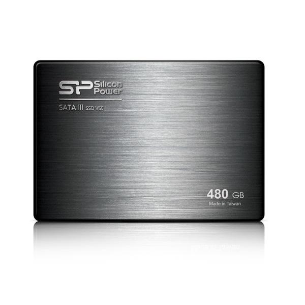 SP SSD V60 Product Image