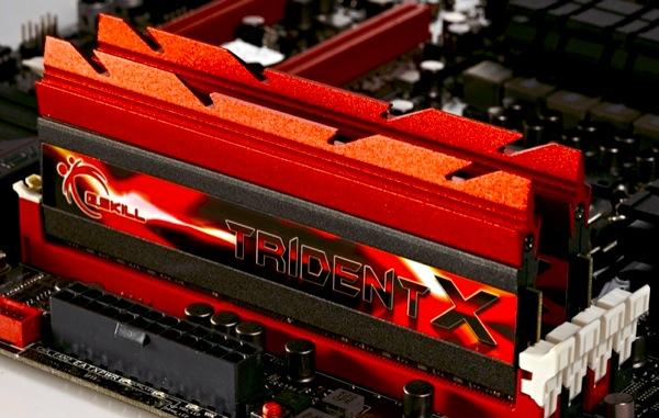 Tridenx
