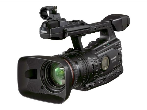 XF305 FSL
