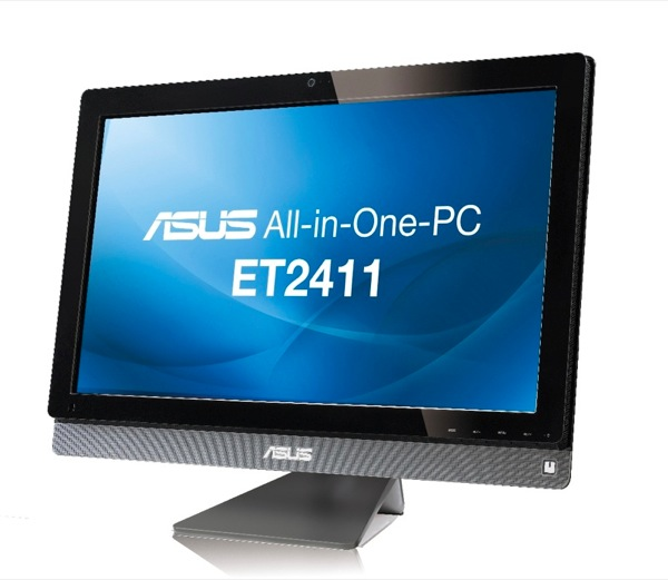 Desktops ET2411