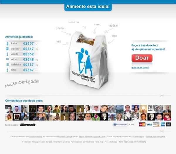EAJD 12 0404 doc BancoAlimentar layout branco