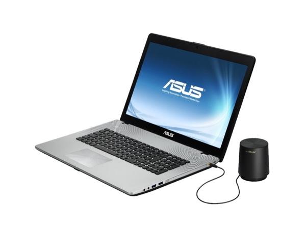 N76 Notebook