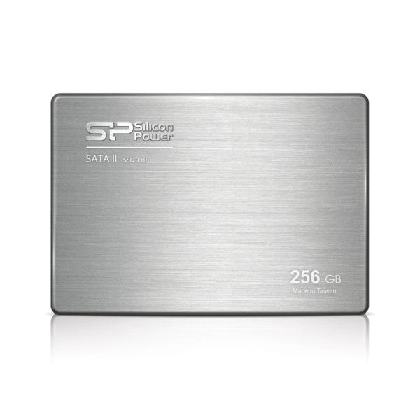 SSD T10