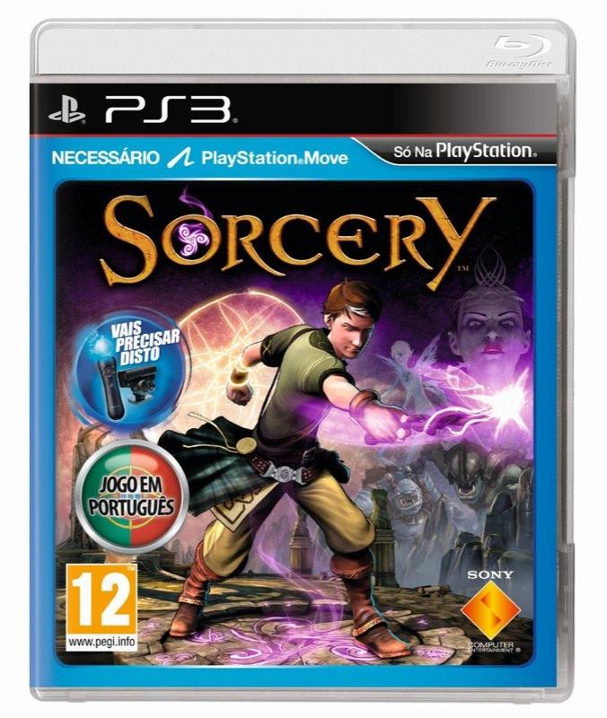 Sorcery 2D POR