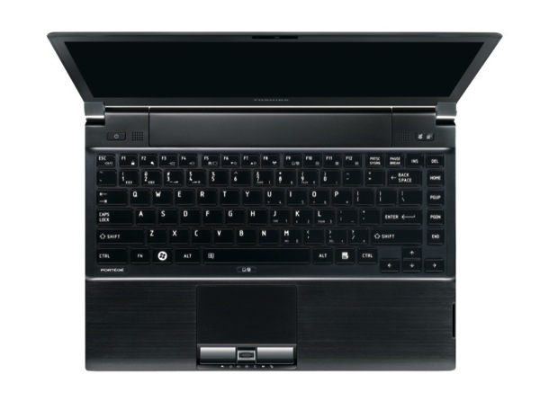 Port R930 black Prod Full Apr12 02