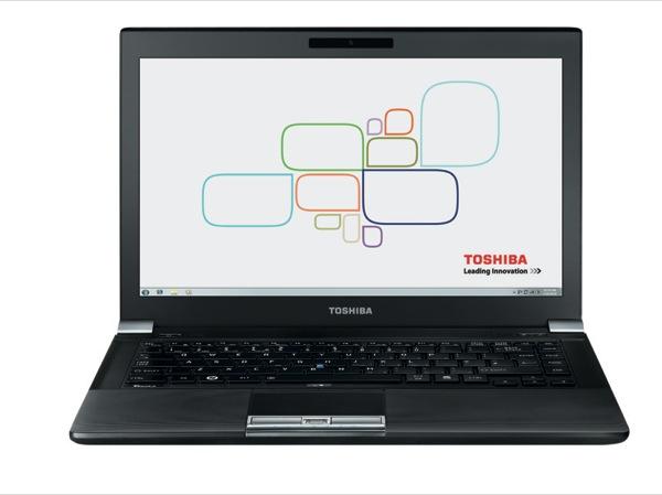 Tecra R940 bla Prod Full Apr12 01 scr