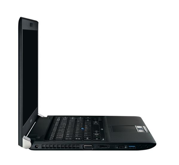 Tecra R940 bla Prod Full Apr12 03