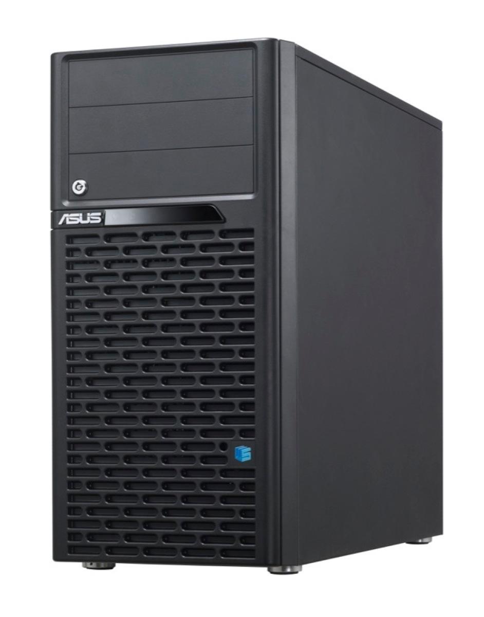 ASUS ESC1000 G2 ZWAME