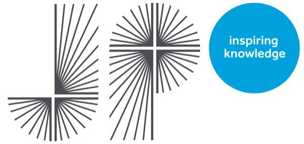 Logo JPSC ZWAME