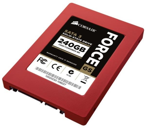 SSD FGS3 A 240GB