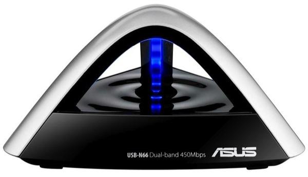 ASUS USB N66 ZWAME