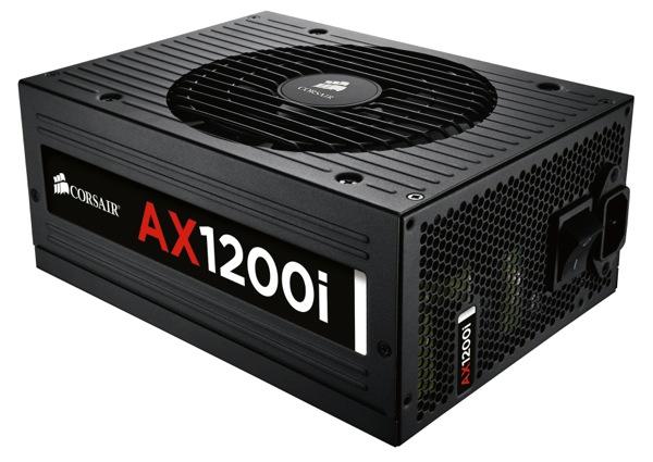 AXi PSU sideview b 300 ZWAME