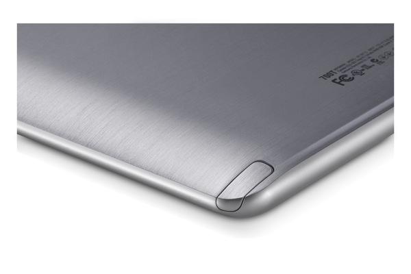 IFA2012 ATIV Smart PC Pro 4 ZWAME