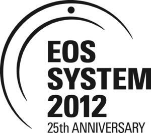 EOS25th ZWAME