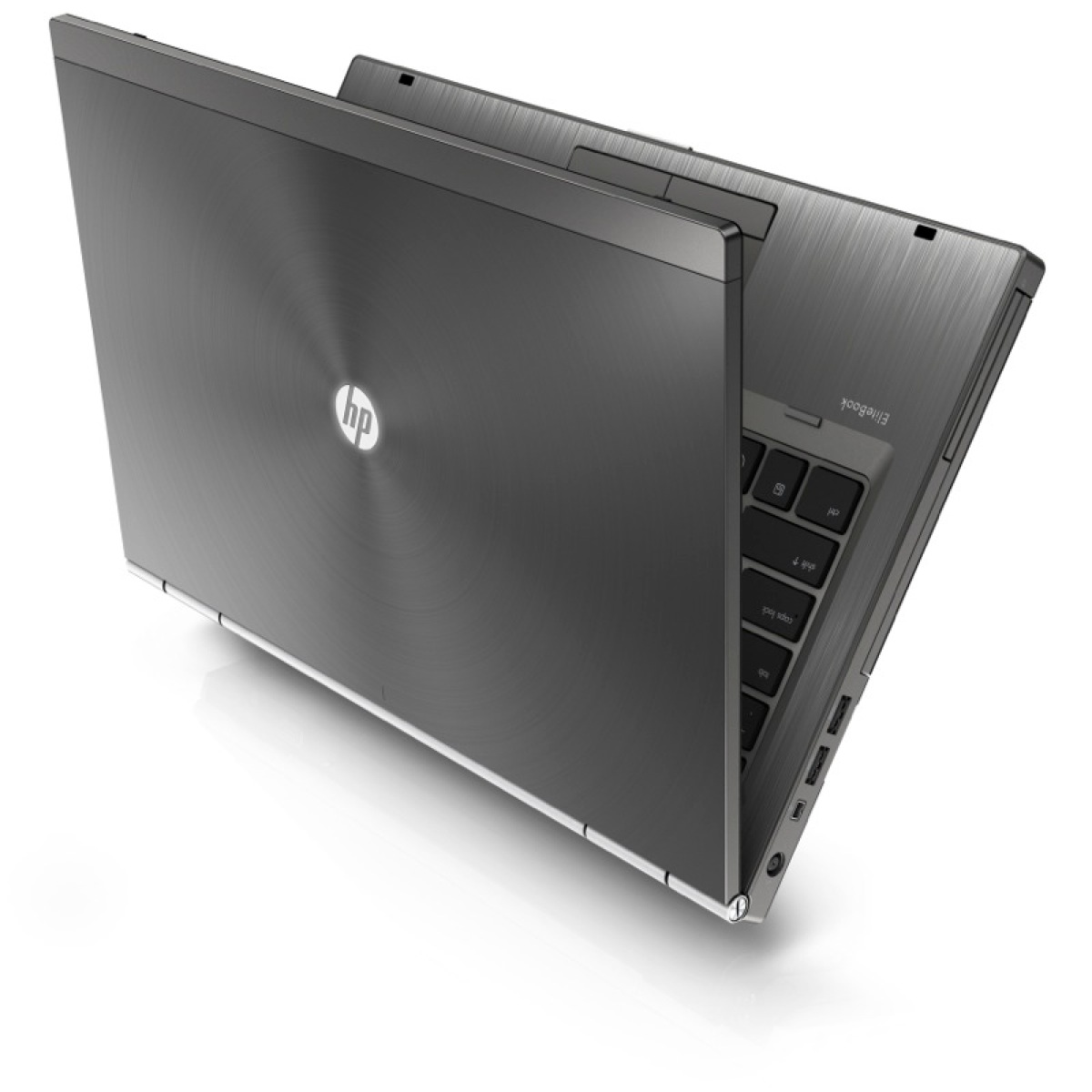 EliteBook ZWAME
