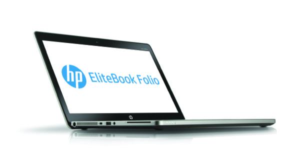 HP201208131004 ZWAME