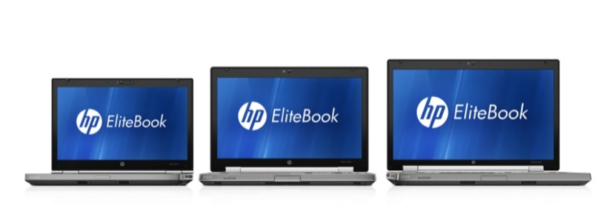Mobile EliteBook ZWAME