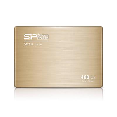 SSD S70 480G 1