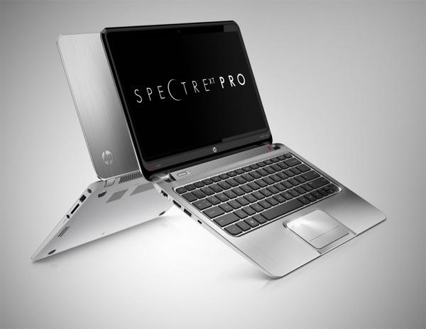 Spectre XT Pro ZWAME