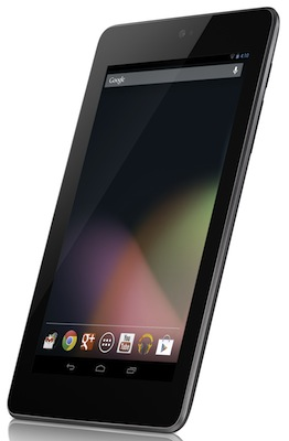 Google Tablet Front3 4 02c ONWHT SIMPLE FNL