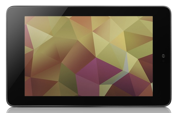 Google Tablet Front Horz 04 ONWHT FNL2