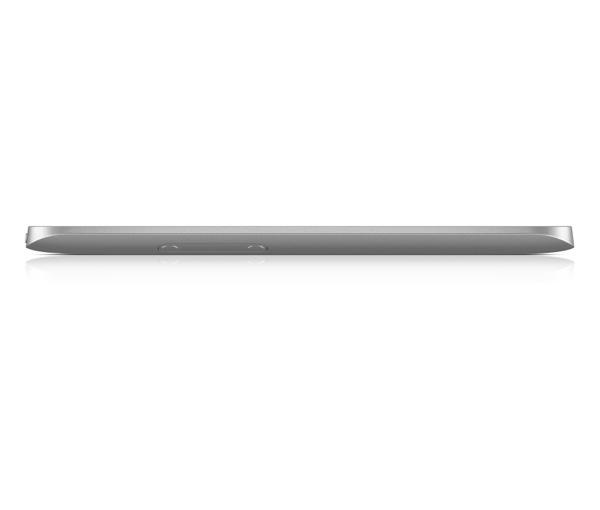 HP ElitePad 900 Right Profile ZWAME