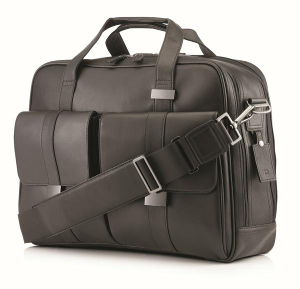 HP Executive Top Load Case ZWAME