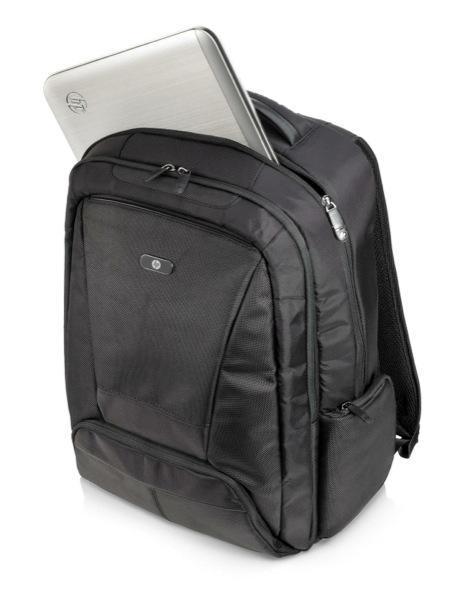 HP Signature Backpack ZWAME
