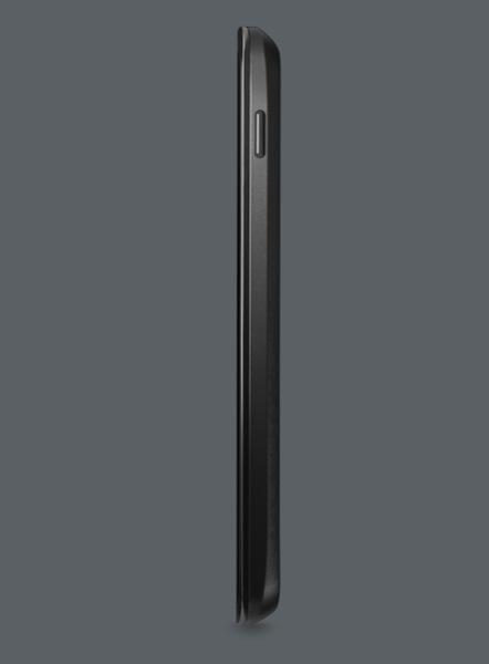 Nexus4 side ZWAME