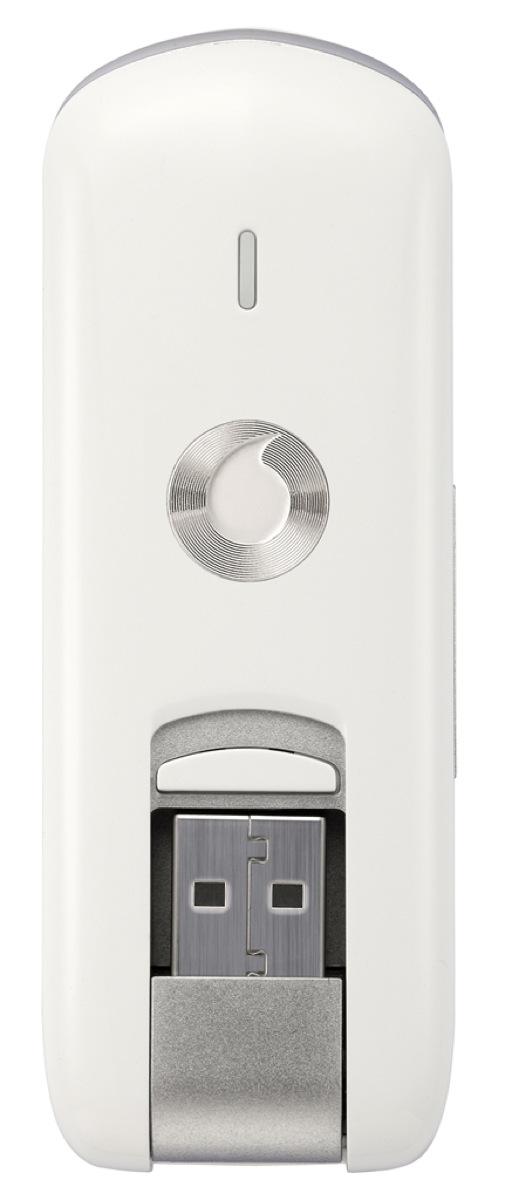 Vodafone Connect Pen K5007 1