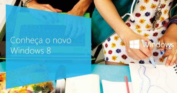 AppsW8 ZWAME