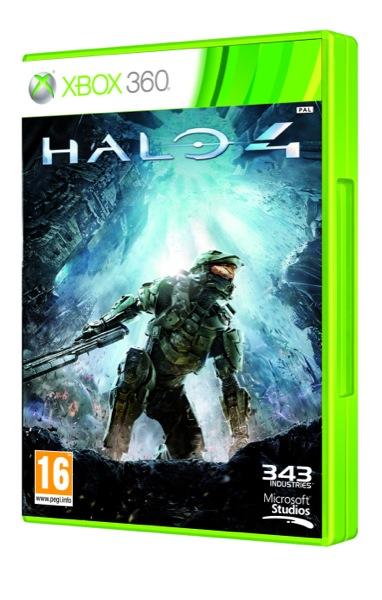Halo4 ZWAME