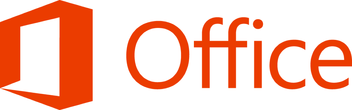 OfficelogoOrange