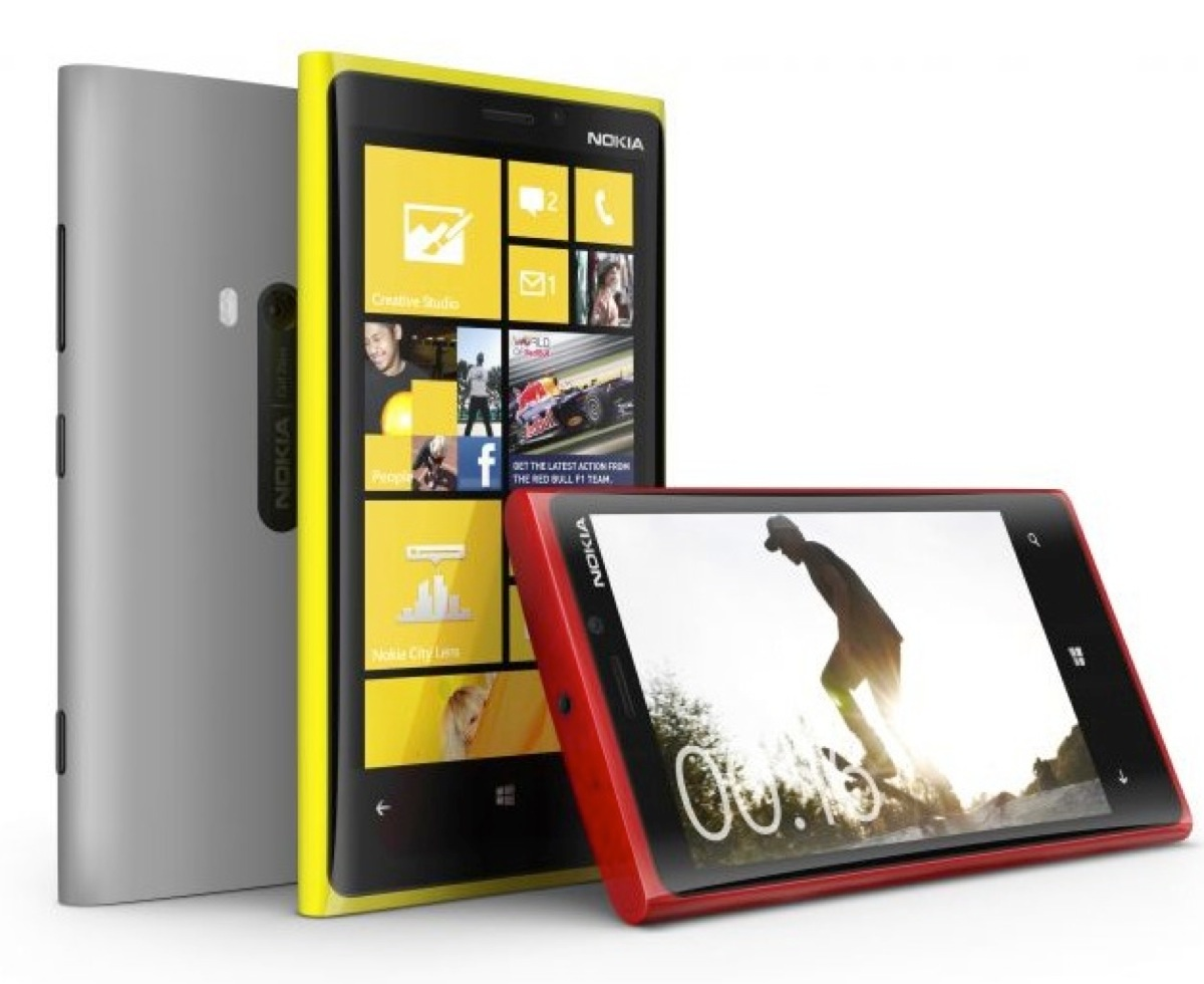 700 nokia lumia 920 color range 2