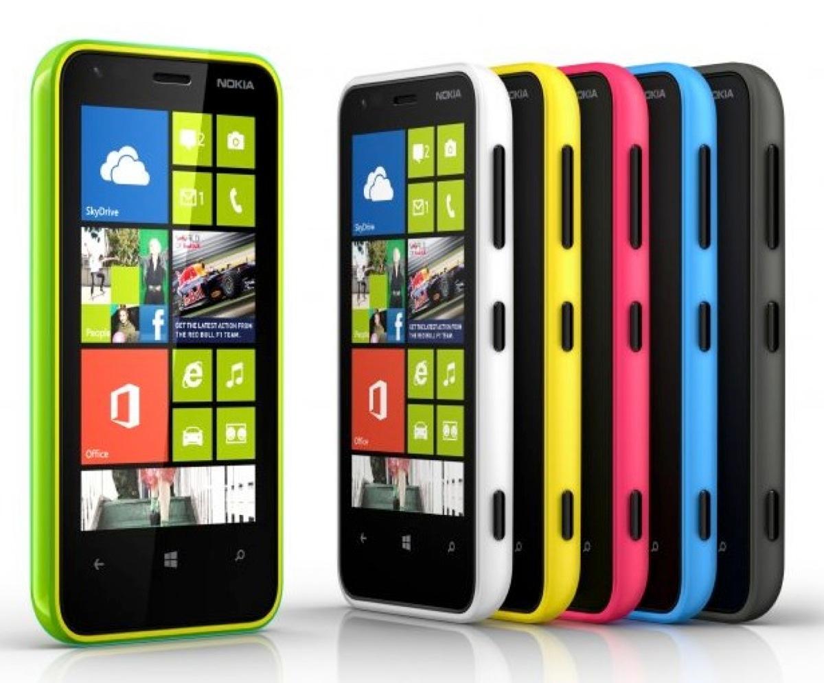 700 nokia lumia 620 color combo