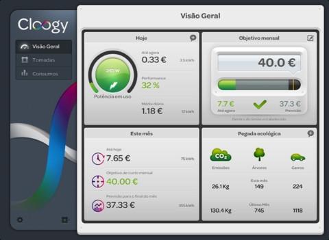 App_Cloogy_iPad