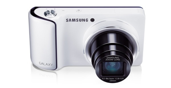 SamsungGalaxyCamera 01 ZWAME