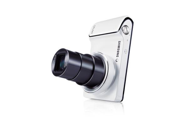 SamsungGalaxyCamera 02 ZWAME
