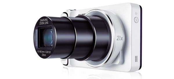 SamsungGalaxyCamera 03 ZWAME