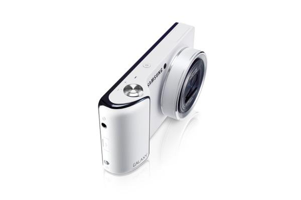 SamsungGalaxyCamera 04 ZWAME