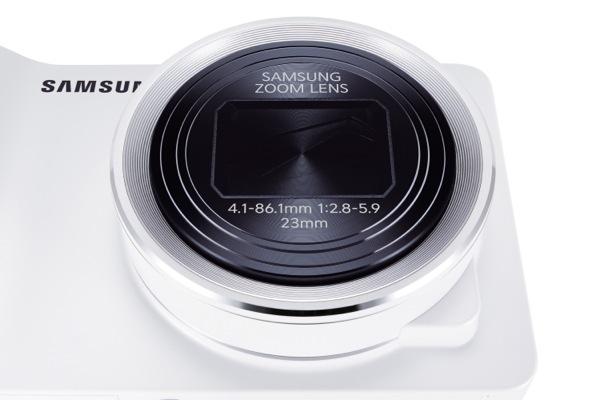 SamsungGalaxyCamera 05 ZWAME