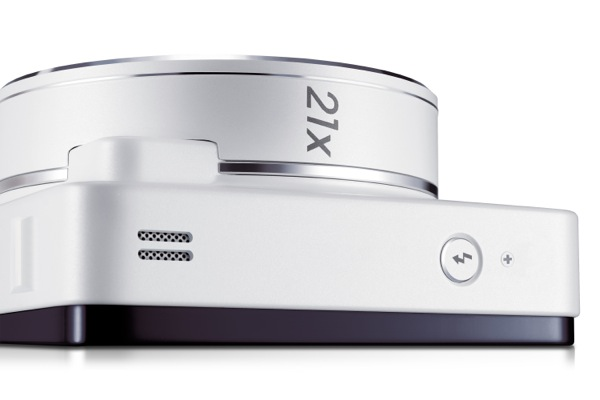 SamsungGalaxyCamera 07 ZWAME