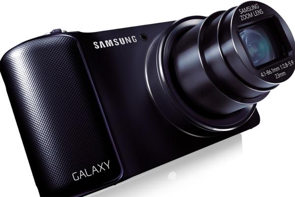 SamsungGalaxyCamera 15 ZWAME
