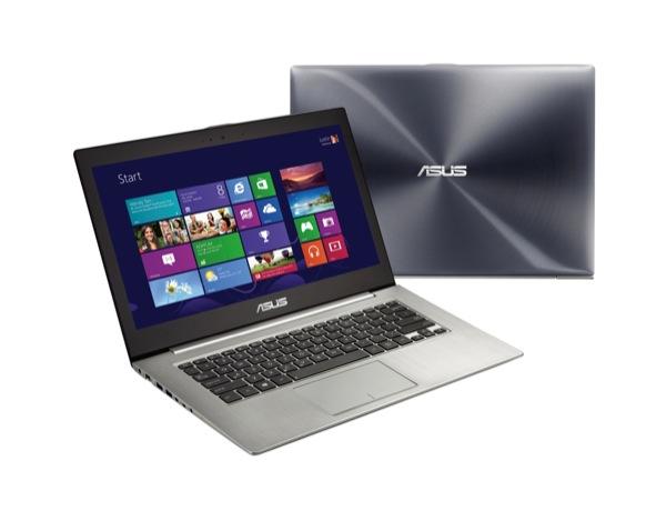 Zenbook UX42 ZWAME
