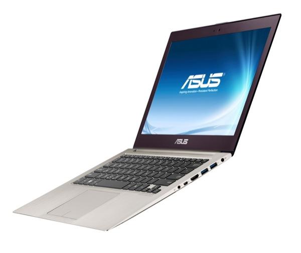Zenbook  UX32 ZWAME