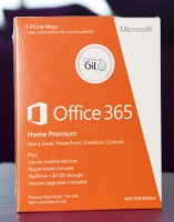 Microsoft Office 365_ZWAME